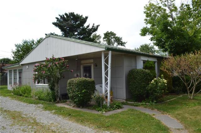 460 Niagara Rd, Vermilion, OH 44089 (MLS #4021613) :: The Crockett Team, Howard Hanna