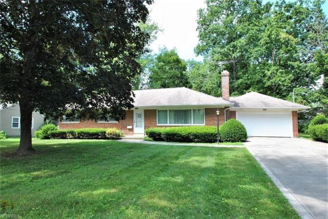 6690 Solon Blvd, Solon, OH 44139 (MLS #4021701) :: The Crockett Team, Howard Hanna