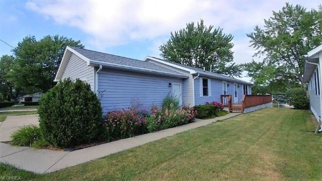 1435 N Mccloy Ave, Port Clinton, OH 43452 (MLS #4021913) :: The Crockett Team, Howard Hanna