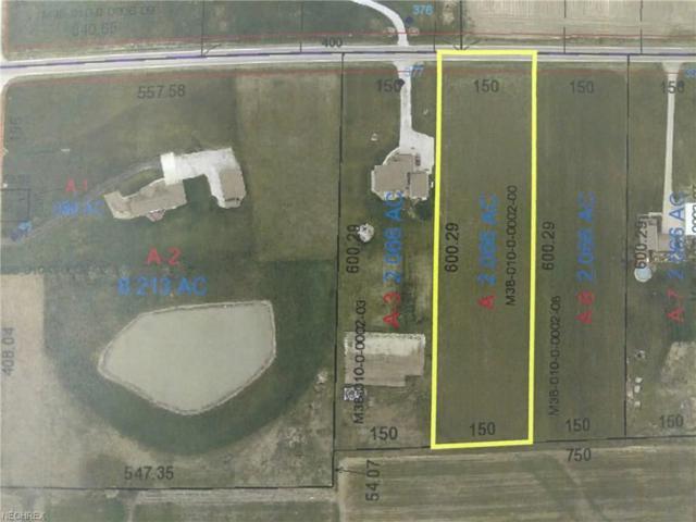 000 County Road 40, Sullivan, OH 44880 (MLS #4021938) :: The Crockett Team, Howard Hanna