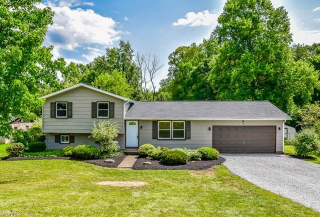7566 Mctaggart Rd NW, Canal Fulton, OH 44614 (MLS #4022006) :: The Crockett Team, Howard Hanna