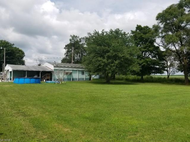 1128 Fox Lake Rd, Wooster, OH 44691 (MLS #4022093) :: The Crockett Team, Howard Hanna
