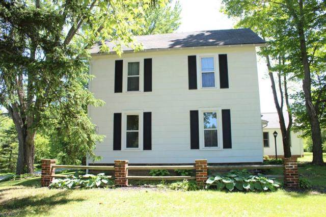 13617 Chillicothe Rd, Novelty, OH 44072 (MLS #4022194) :: Keller Williams Chervenic Realty