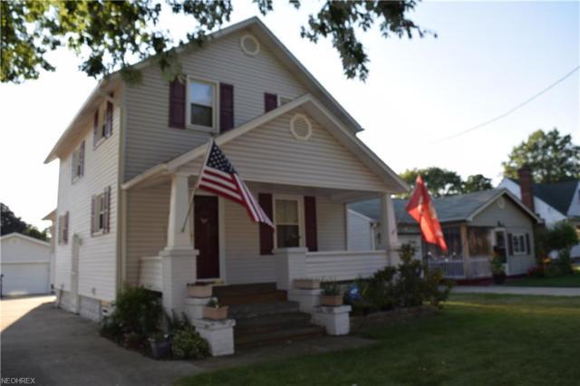 1642 Breiding Rd, Akron, OH 44310 (MLS #4022259) :: The Crockett Team, Howard Hanna