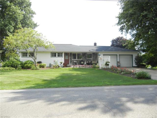 2580 Township Road 444, Walnut Creek, OH 44687 (MLS #4022311) :: The Crockett Team, Howard Hanna