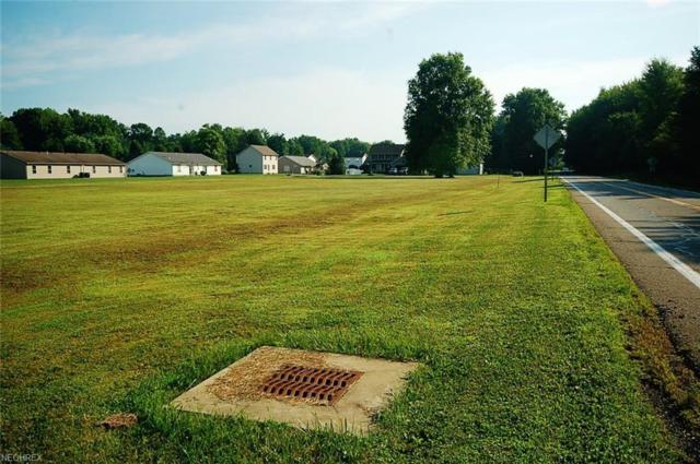 Wilson Sharpsville Rd., Cortland, OH 44410 (MLS #4022751) :: RE/MAX Edge Realty