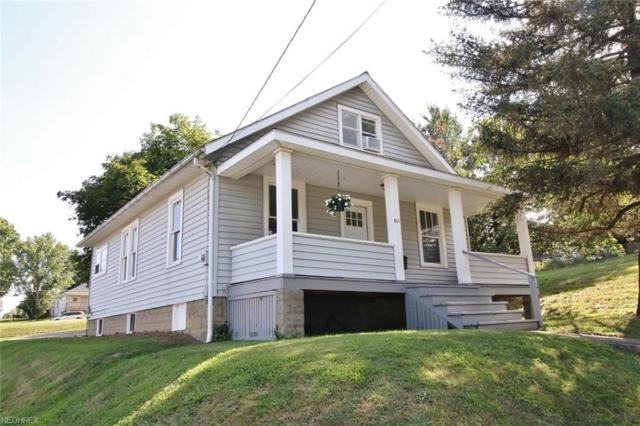 904 Race St, Zanesville, OH 43701 (MLS #4022837) :: The Crockett Team, Howard Hanna