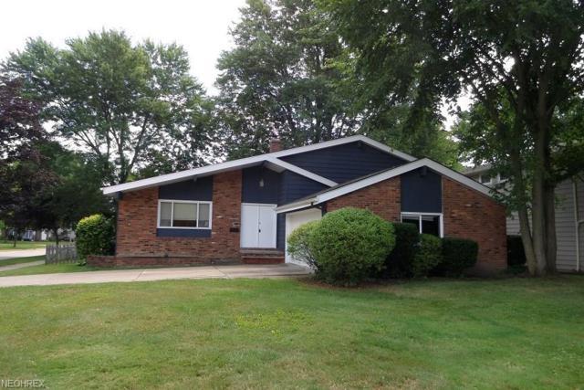 6645 Edgemoor Ave, Solon, OH 44139 (MLS #4022967) :: The Crockett Team, Howard Hanna