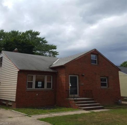 1780 E 232nd St, Euclid, OH 44117 (MLS #4023075) :: The Crockett Team, Howard Hanna
