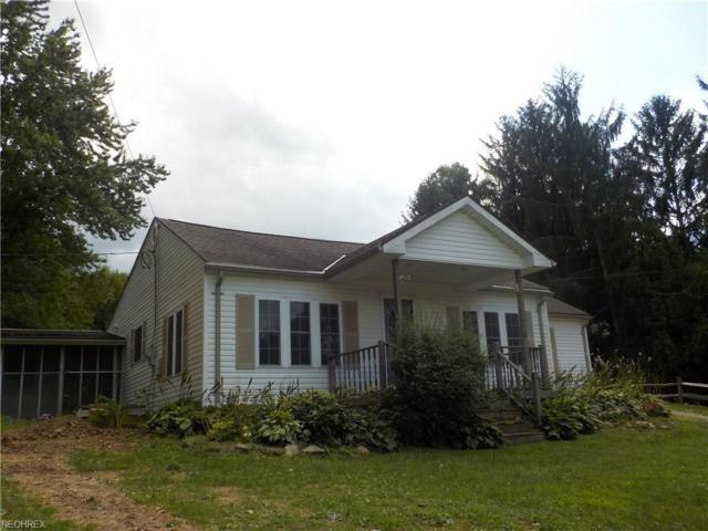 3660 East Pike, Zanesville, OH 43701 (MLS #4023077) :: The Crockett Team, Howard Hanna