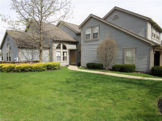 161 Lakeshore Dr, Columbiana, OH 44408 (MLS #4023234) :: RE/MAX Valley Real Estate
