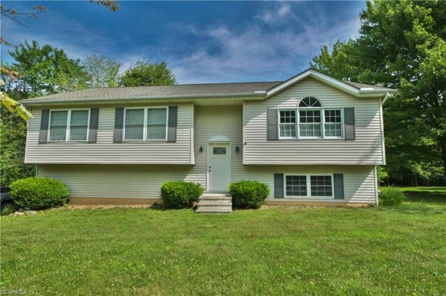 10020 Edwards Ln, Chagrin Falls, OH 44023 (MLS #4023263) :: The Crockett Team, Howard Hanna