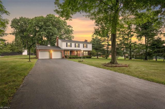 7159 Springdale Dr, Brookfield, OH 44403 (MLS #4023741) :: RE/MAX Valley Real Estate