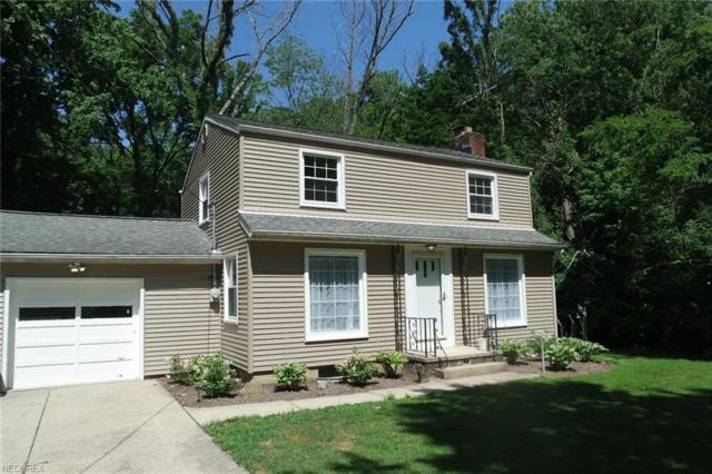 38705 Berkshire Hills Dr, Willoughby Hills, OH 44094 (MLS #4023759) :: The Crockett Team, Howard Hanna