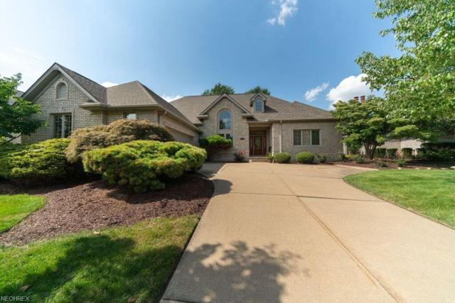 6454 Dunwoody Cir NW, Canton, OH 44718 (MLS #4023774) :: The Crockett Team, Howard Hanna