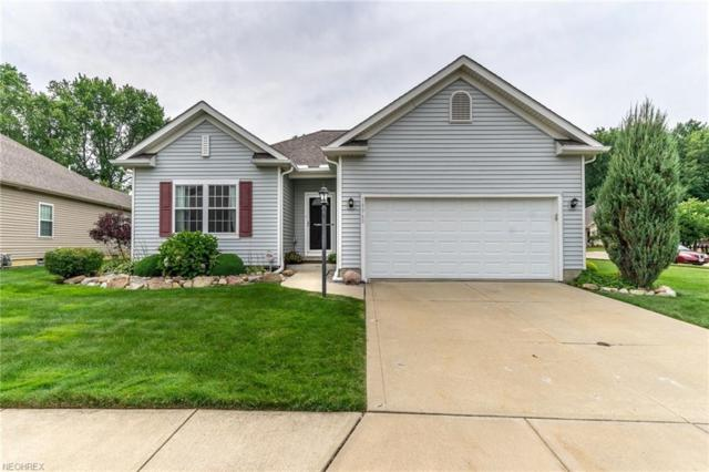 38960 Arcadia Cir, Willoughby, OH 44094 (MLS #4023868) :: The Crockett Team, Howard Hanna