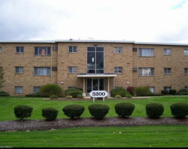 5200 Royalton Rd 9D, North Royalton, OH 44133 (MLS #4023991) :: The Crockett Team, Howard Hanna
