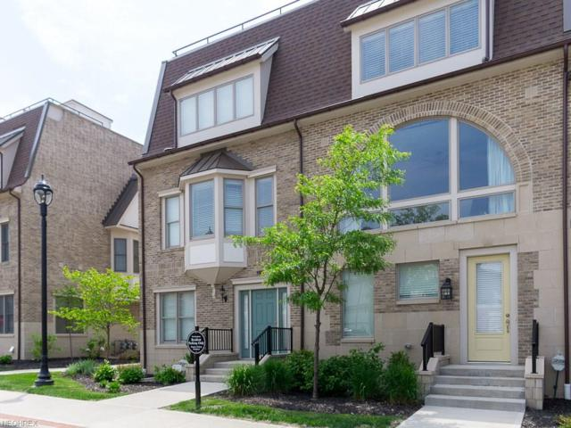 152 Vine St, Westlake, OH 44145 (MLS #4024234) :: RE/MAX Trends Realty
