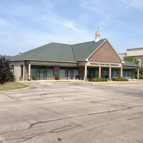 4836 Brecksville Rd, Richfield, OH 44286 (MLS #4024239) :: The Crockett Team, Howard Hanna