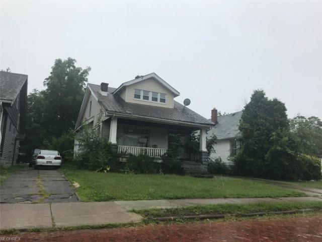 12212 Craven Ave, Cleveland, OH 44105 (MLS #4024304) :: The Crockett Team, Howard Hanna