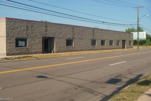 2350-2357 Broadway Ave, Cleveland, OH 44115 (MLS #4024309) :: The Crockett Team, Howard Hanna