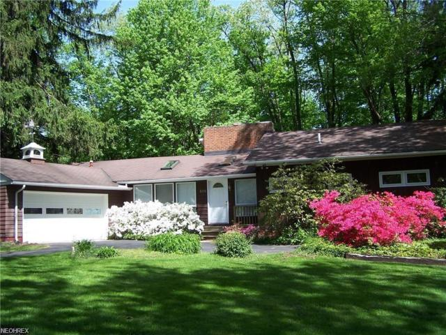 103 Meadow Ln, Solon, OH 44139 (MLS #4024340) :: RE/MAX Edge Realty