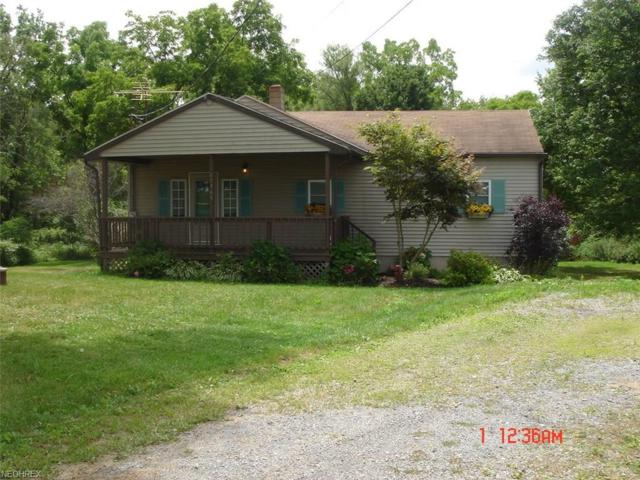 45305 State Route 46, New Waterford, OH 44445 (MLS #4024485) :: The Crockett Team, Howard Hanna