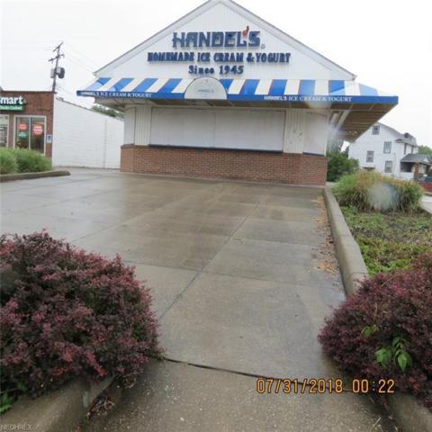 5050 Turney Rd, Garfield Heights, OH 44125 (MLS #4024496) :: The Crockett Team, Howard Hanna