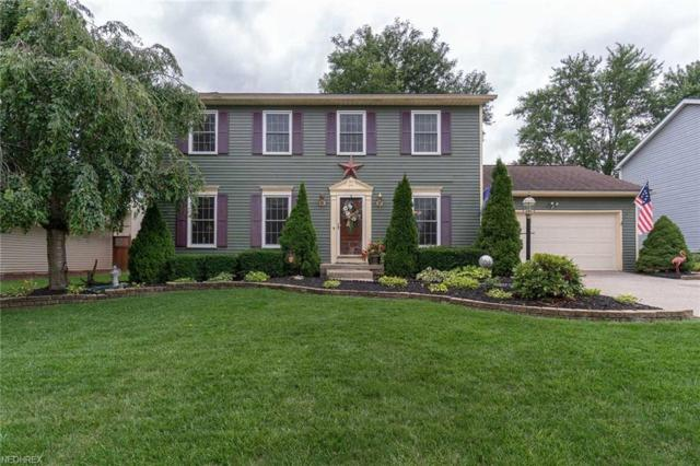 1010 Brookpoint Dr, Medina, OH 44256 (MLS #4024583) :: The Crockett Team, Howard Hanna