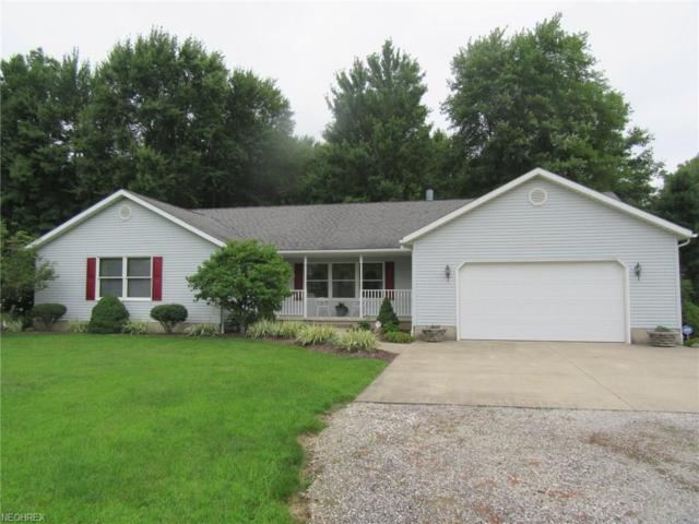 26258 Osborne Rd, Columbia Station, OH 44028 (MLS #4024851) :: PERNUS & DRENIK Team