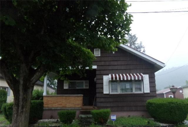 112 Cole St, Dillonvale, OH 43917 (MLS #4024863) :: The Crockett Team, Howard Hanna