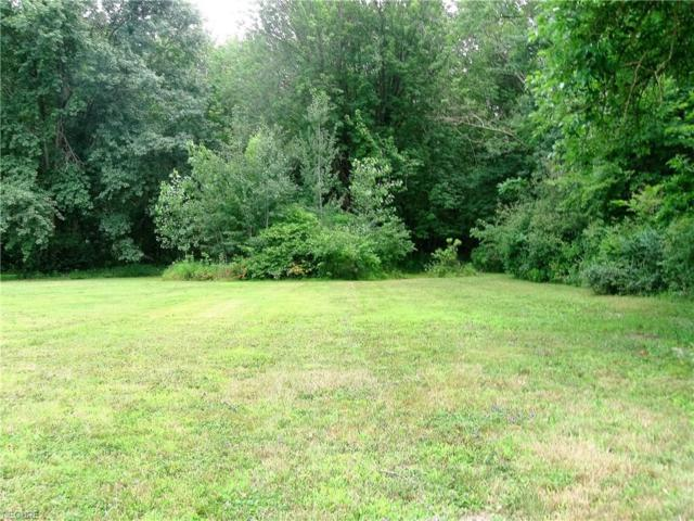 5832 Lake Rd W, Ashtabula, OH 44004 (MLS #4024875) :: RE/MAX Edge Realty