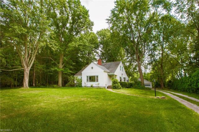 32001 Walker Rd, Avon Lake, OH 44012 (MLS #4024888) :: The Crockett Team, Howard Hanna