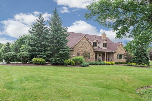8135 Thackeray Ct, Broadview Heights, OH 44147 (MLS #4024996) :: RE/MAX Valley Real Estate