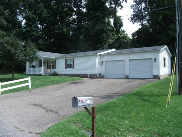 2232 Adams Ln, Zanesville, OH 43701 (MLS #4025066) :: The Crockett Team, Howard Hanna