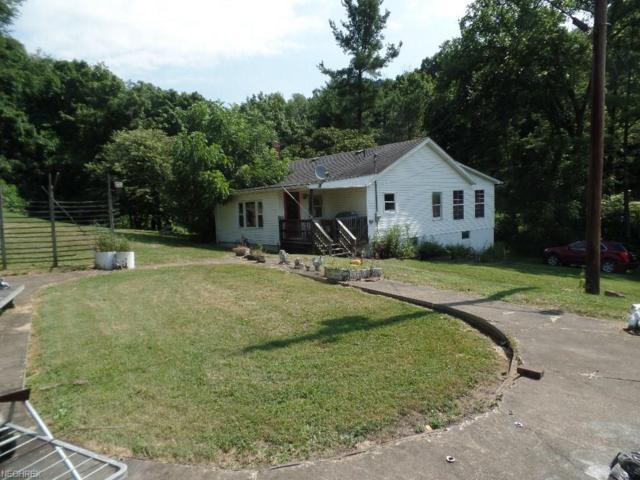 45 Township Road 23, Bloomingdale, OH 43910 (MLS #4025127) :: The Crockett Team, Howard Hanna