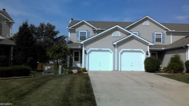34966 Northview Cir, North Ridgeville, OH 44039 (MLS #4025170) :: The Crockett Team, Howard Hanna
