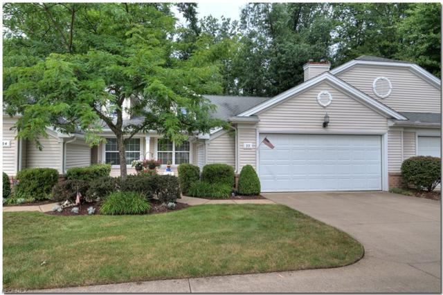 33 Community Dr, Avon Lake, OH 44012 (MLS #4025343) :: Keller Williams Chervenic Realty