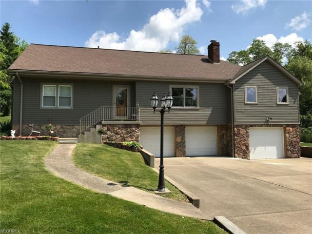 67775 Mills Rd, St. Clairsville, OH 43950 (MLS #4025397) :: The Crockett Team, Howard Hanna