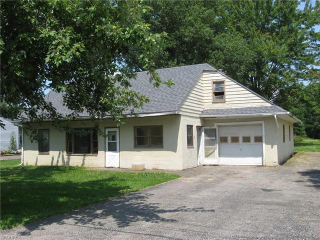 26816 Royalton Rd, Columbia Station, OH 44028 (MLS #4025691) :: The Crockett Team, Howard Hanna