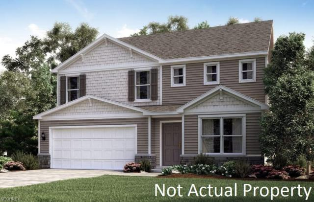 Lot 258 Tully Cross Dr, Galloway, OH 43119 (MLS #4025699) :: The Crockett Team, Howard Hanna