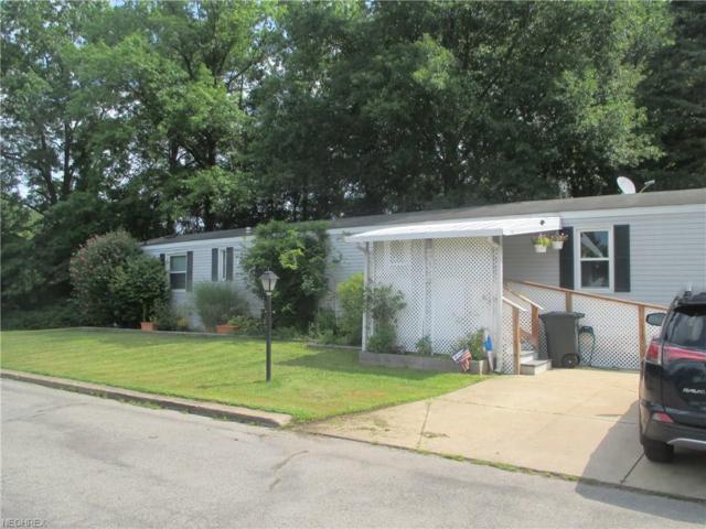 506 Cottage Pines Dr SW, Warren, OH 44481 (MLS #4025770) :: The Crockett Team, Howard Hanna