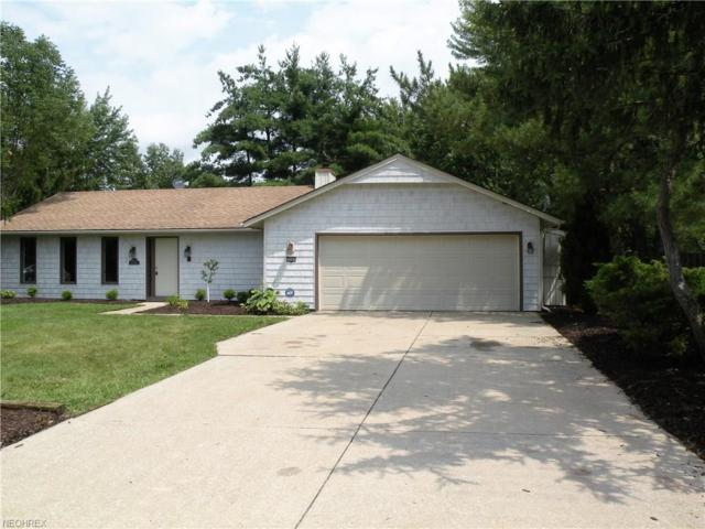 10797 Meadowgrass Rd, Strongsville, OH 44149 (MLS #4025945) :: The Crockett Team, Howard Hanna