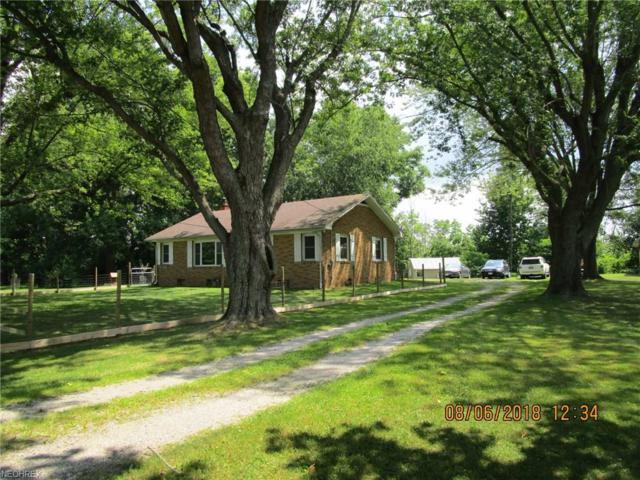 3780 Creek Rd, Kingsville, OH 44048 (MLS #4025993) :: The Crockett Team, Howard Hanna