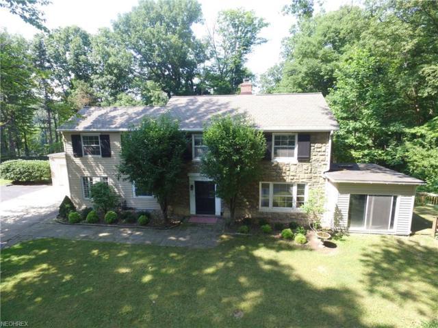 35651 Maplegrove Rd, Willoughby Hills, OH 44094 (MLS #4025998) :: The Crockett Team, Howard Hanna