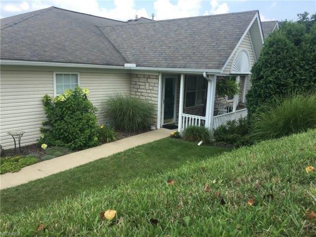 1104 Chatham Dr, Zanesville, OH 43701 (MLS #4026039) :: The Crockett Team, Howard Hanna