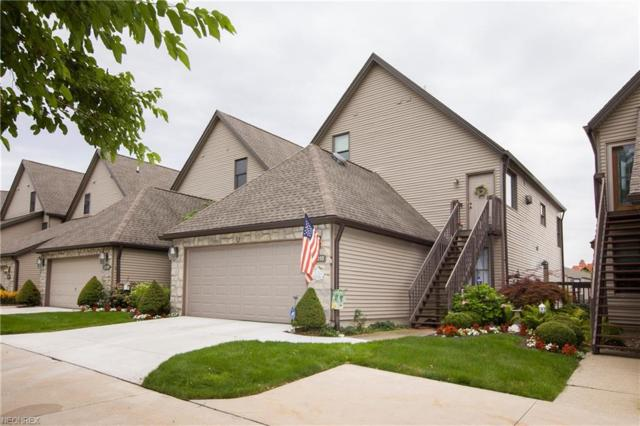 23010 Roberts Run, Bay Village, OH 44140 (MLS #4026060) :: RE/MAX Trends Realty