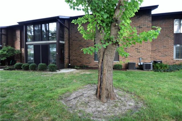 22976 Maple Ridge Rd #106, North Olmsted, OH 44070 (MLS #4026062) :: The Crockett Team, Howard Hanna