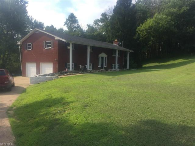 764 Dutch Ridge Rd, Parkersburg, WV 26104 (MLS #4026108) :: Keller Williams Chervenic Realty