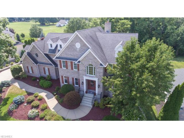 474 Sawgrass Dr, Fairlawn, OH 44333 (MLS #4026175) :: RE/MAX Trends Realty